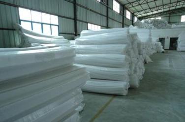 珍珠棉厂家厂房