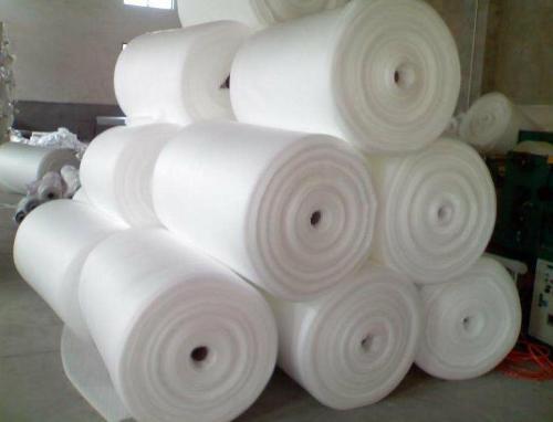 珍珠棉公司