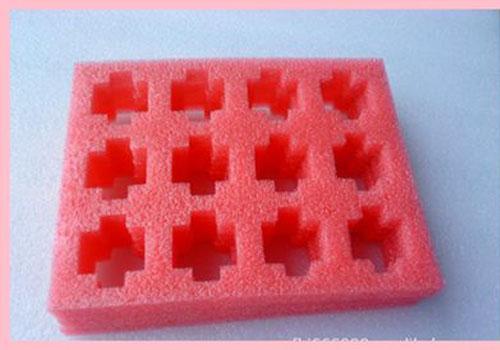 包装材料珍珠棉