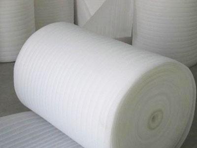 青海珍珠棉