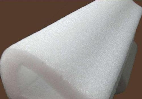 宁夏珍珠棉片材