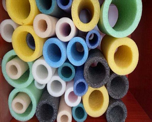 青海珍珠棉管材