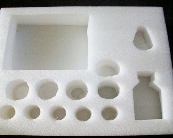 珍珠棉异型定制
